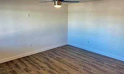 Living Room, 6707 E Cheery Lynn Rd, 2