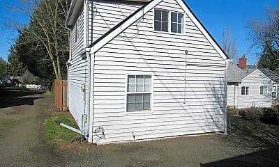 Building, 2485 E Nob Hill St SE, 2