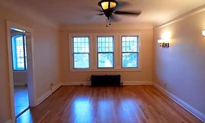 Living Room, Lakewood Properties, 2