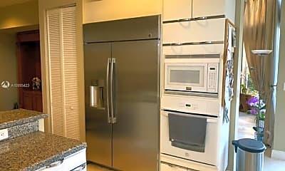 Kitchen, 3772 NE 207th Terrace, 0