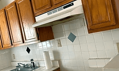 Kitchen, 1638 23rd Ave, 1