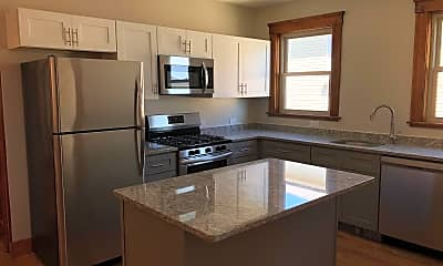 Kitchen, 35 Olga Ave, 0