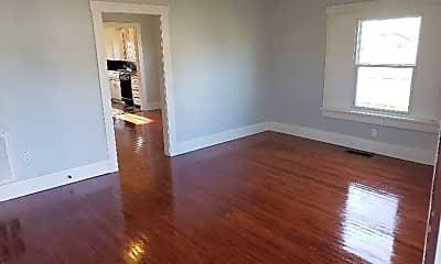 Bedroom, 602 S Hadden Ave, 2