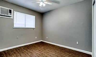 Bedroom, 715 N Lancaster Ave 110, 2