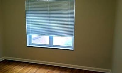 Bedroom, 6228 Sunshine Dr, 2