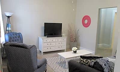 Bedroom, 315 Potomac Ave, 1
