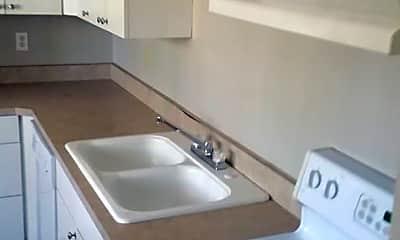 Kitchen, 1102 E 1st Ave, 1