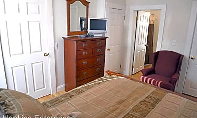 Bedroom, 611 Central Ave, 2
