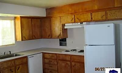 Kitchen, 1120 Crestridge Dr, 2