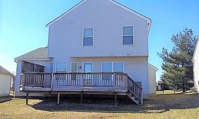 Building, 484 River Pebble Drive, 2