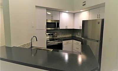 Kitchen, 3340 Pinewalk Dr N, 0