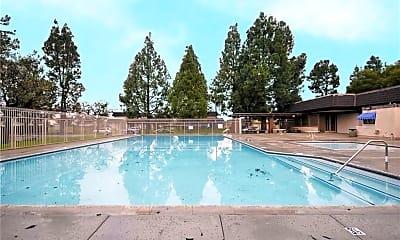 Pool, 16129 Crystal Creek Ln, 2