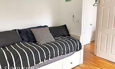 Bedroom, 339 Keap St, 0