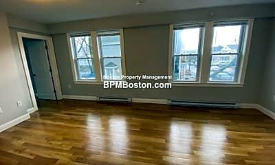 Living Room, 81 Germain Ave, 2