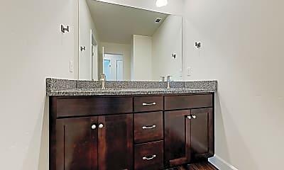 Bathroom, 5050 W Milliron Drive, 2