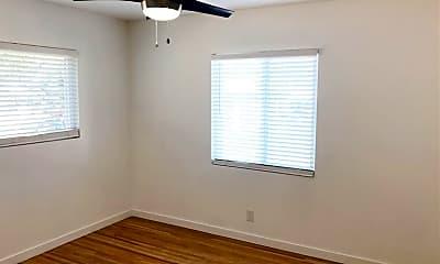 Bedroom, 113 N. Parish Pl, 0