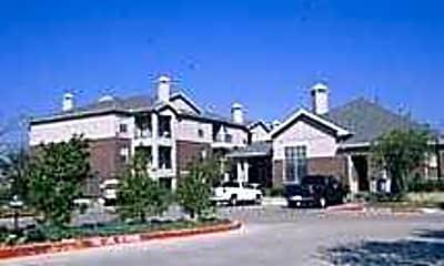 Rockbrook Village, 2