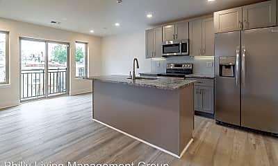 Kitchen, 2437 W Thompson St, 0