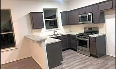 Kitchen, 2727 Valley View Dr, 1
