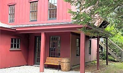 Building, 95 Saybrook Rd, 1