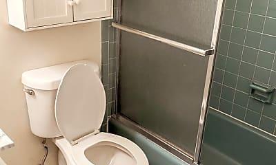 Bathroom, 9227 Talisman Dr, 2