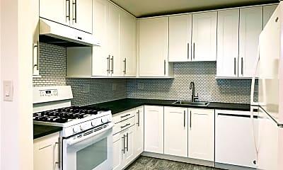 Kitchen, 60-16 80th Ave 3FL, 0