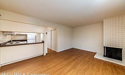 Bedroom, 2066 Camel Lane, 0