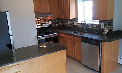 Kitchen, 2159 Decker Rd, 1