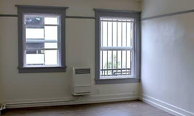 Living Room, 936 Albany St, 0