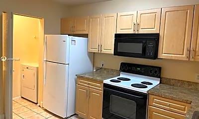 Kitchen, 11211 W Atlantic Blvd, 0