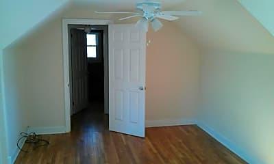 Bedroom, 1437 Pollard Dr SW, 2