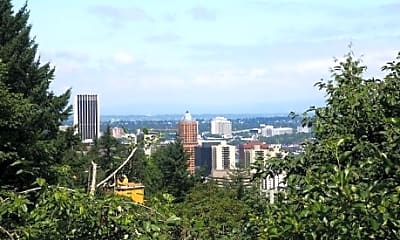 City View Apartments, 0