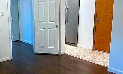 Bedroom, 70-23 71st St 1, 2