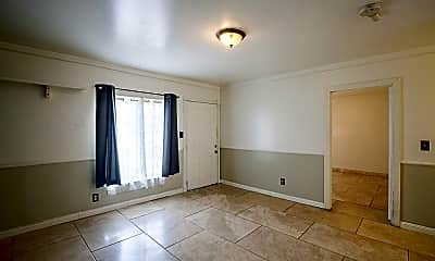 Bedroom, 1035 E Chanda Ct, 1
