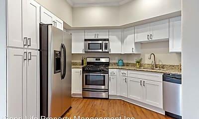 Kitchen, 314 N Nevada St, 0