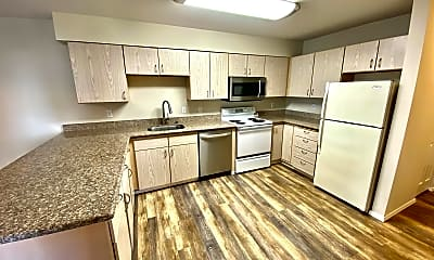 Kitchen, 18210 73rd Ave NE, 1