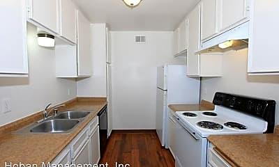 Kitchen, 171 N 1st St, 0