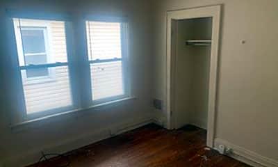 Bedroom, 384 E 17th Ave, 2