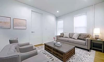 Bedroom, 146 Mulberry St, 1