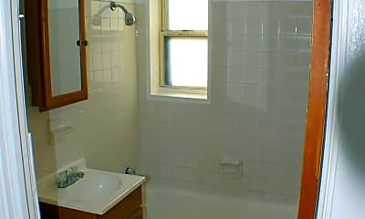 Bathroom, 205 E Forrest Hill Ave, 2