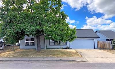 Building, 1086 Cedar Ct, 0