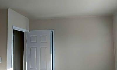 Bedroom, 707 Snyder St, 2