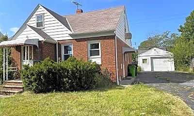 Building, 20601 Nicholas Ave, 0