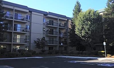 Altamont Apartments, 0
