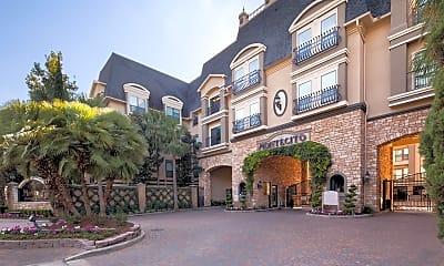 Montecito Apartments, 0