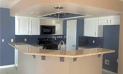 Kitchen, 8317 Sky Canyon Ct, 0