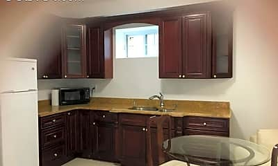 Kitchen, 2333 Powers Ave, 0