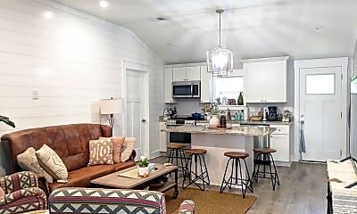 Living Room, 763 Long Point Rd, 1