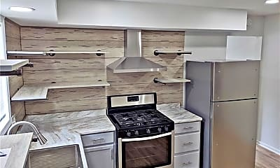 Kitchen, 2215 N Bolton Ave, 0