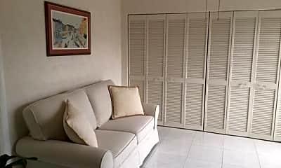 Bedroom, 13715 Flora Pl B, 2